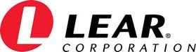 LearCorporation