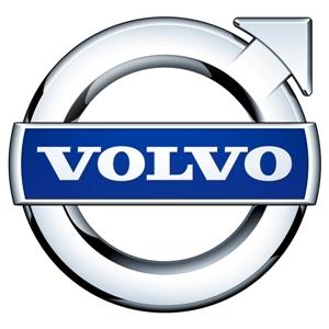 Volvo_minskad