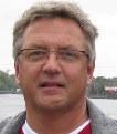 Andreas Heinbockel minskad