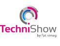 TechniShow