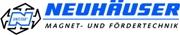 Neuhauser_MagntFoerdert2_br180px