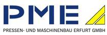 www.pme-pressen.de